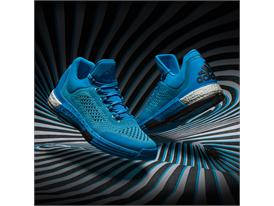 Crazylight Boost 2015 Bright Cyan Sq (S85577)