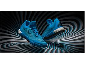 Crazylight Boost 2015 Bright Cyan H (S85577)