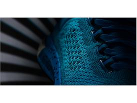 Crazylight Boost 2015 Bright Cyan Detail 2 H (S85577)