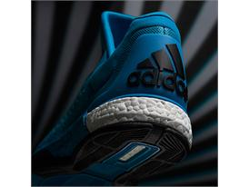 Crazylight Boost 2015 Bright Cyan Detail 1 Sq (S85577)