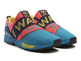 B34450_PRFTWSTBTY_FI - ZX Flux I Want I Can