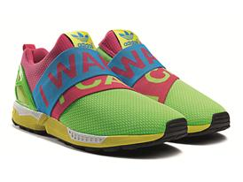 B34451_PRFTWSTBTY_FI - ZX Flux I Want I Can
