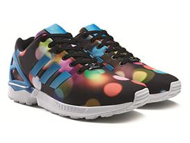 B23984_ZX_Flux_March_Print_Pack_1