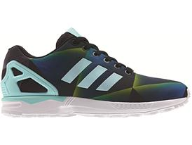 B34516_ZX_Flux_March_Print_Pack