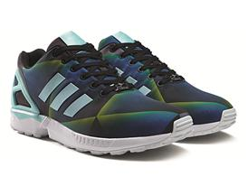 B34516_ZX_Flux_March_Print_Pack_1