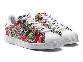 Web Product Images Footwear Dragon Print 1