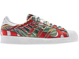 Web Product Images Footwear Dragon Print 2