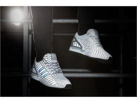 XENO Silver Lookbook 4