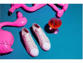 adidas Originals Superstar Festival Canvas Pack 14