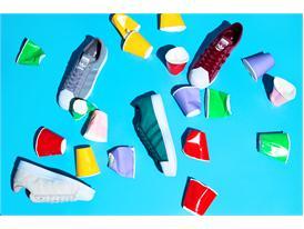 adidas Originals Superstar Festival Canvas Pack 19