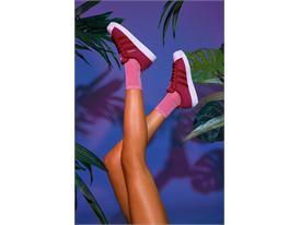 adidas Originals Superstar Festival Canvas Pack 20