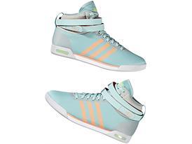 adidas NEO Footwear Kollektion Sommer 2015 1
