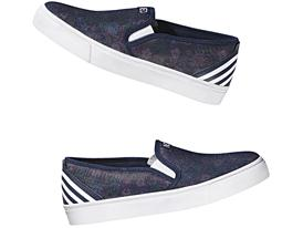adidas NEO Footwear Kollektion Sommer 2015 6