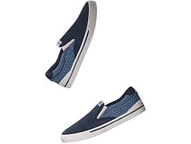 adidas NEO Footwear Kollektion Sommer 2015 9