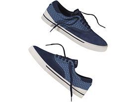adidas NEO Footwear Kollektion Sommer 2015 10