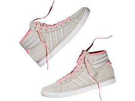 adidas NEO Footwear Kollektion Sommer 2015 21