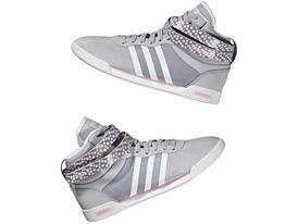 adidas NEO Footwear Kollektion Sommer 2015 22