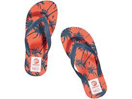 adidas NEO Footwear Kollektion Sommer 2015 24
