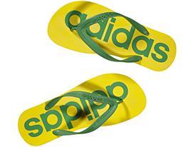 adidas NEO Footwear Kollektion Sommer 2015 25