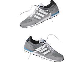 adidas NEO Footwear Kollektion Sommer 2015 28