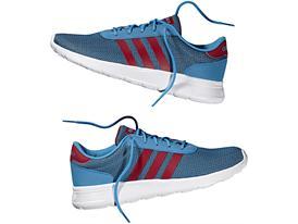 adidas NEO Footwear Kollektion Sommer 2015 31