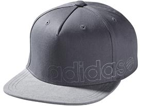 adidas NEO Apparel Kollektion Sommer 2015 3