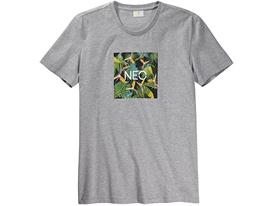 adidas NEO Apparel Kollektion Sommer 2015 9