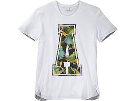 adidas NEO Apparel Kollektion Sommer 2015 12
