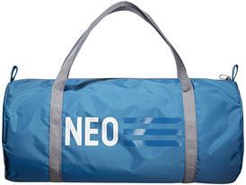 adidas NEO Apparel Kollektion Sommer 2015 47