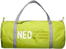 adidas NEO Apparel Kollektion Sommer 2015 48