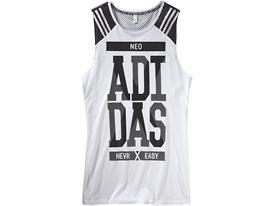 adidas NEO Apparel Kollektion Sommer 2015 53