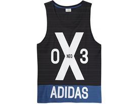adidas NEO Apparel Kollektion Sommer 2015 60