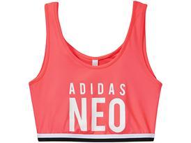 adidas NEO Apparel Kollektion Sommer 2015 80