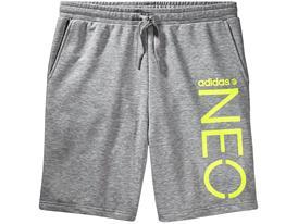 adidas NEO Apparel Kollektion Sommer 2015 94