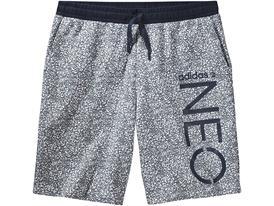 adidas NEO Apparel Kollektion Sommer 2015 96