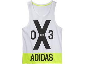 adidas NEO Apparel Kollektion Sommer 2015 100