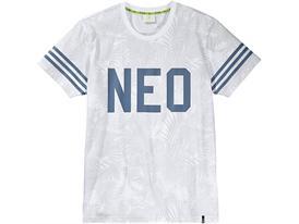adidas NEO Apparel Kollektion Sommer 2015 108