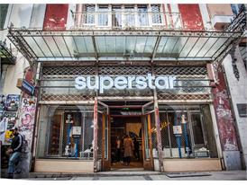 adidas Superstar Store Opening (3)