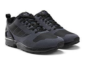 mi adidas Originals introduces ZX Flux Weave 9