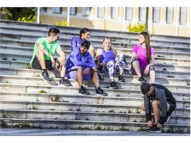 adidas 4th Half Marathon (1)