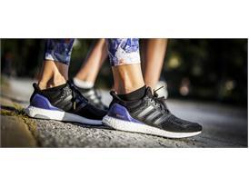 adidas 4th Half Marathon (2)