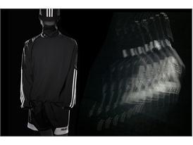 adidas Originals x PALACE SS15 3