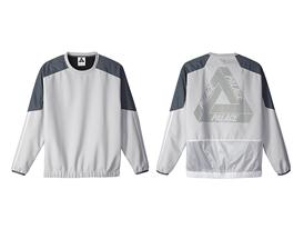 adidas Originals x PALACE SS15 (10)