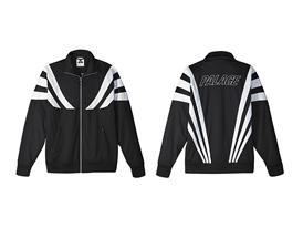 adidas Originals x PALACE SS15 (8)