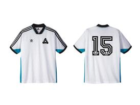 adidas Originals x PALACE SS15 (6)