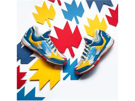 Crazylight Boost 2015 - Andrew Wiggins ROY edition 4