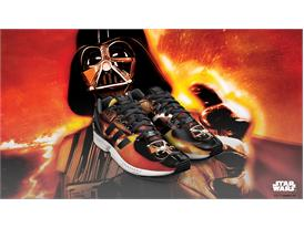 Star Wars Graphic Library introduced to the #miZXFLUX APP (5)