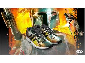 Star Wars Graphic Library introduced to the #miZXFLUX APP (4)