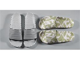 mi adidas Originals - mi adilette Athlete