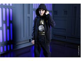 adidas StarWars Boy 04 Legal